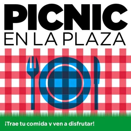 Picnic-en-la-Plaza